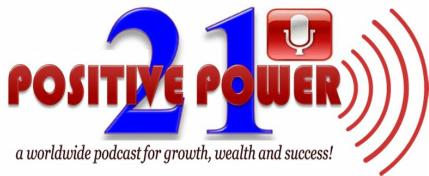 power21