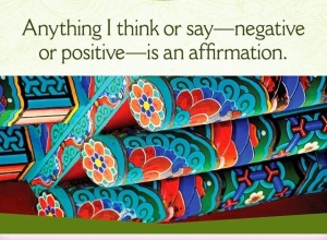 Louise Hay, I Can 2014